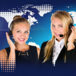 247-live-call-answering-service