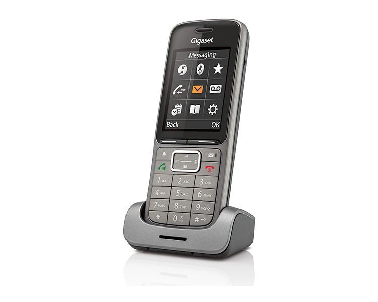 Buy Gigaset SL750H Pro DECT Handset
