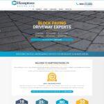 Find Web Design Agency in [city]