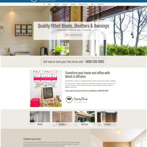 Web Design Cost Southampton