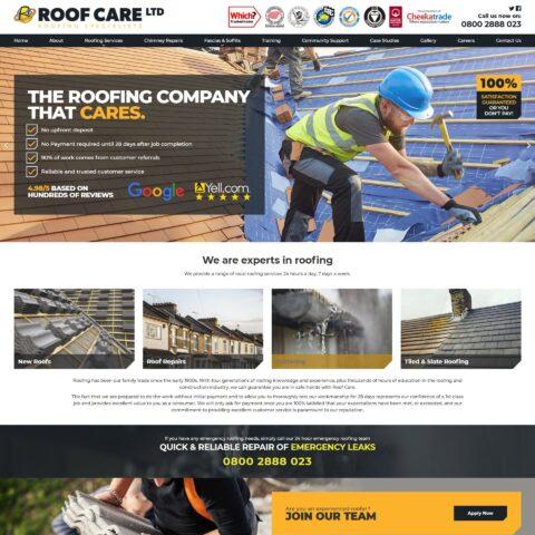 Buy online shop website in Southampton