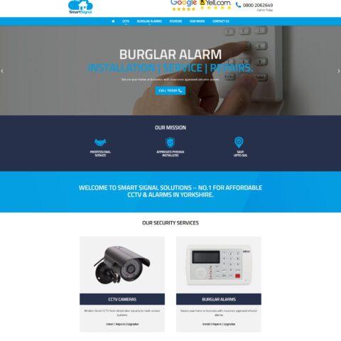 eCommerce Website Designers Southampton