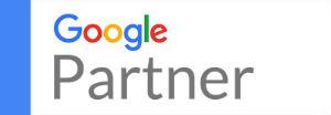 Google Partner Website Designers