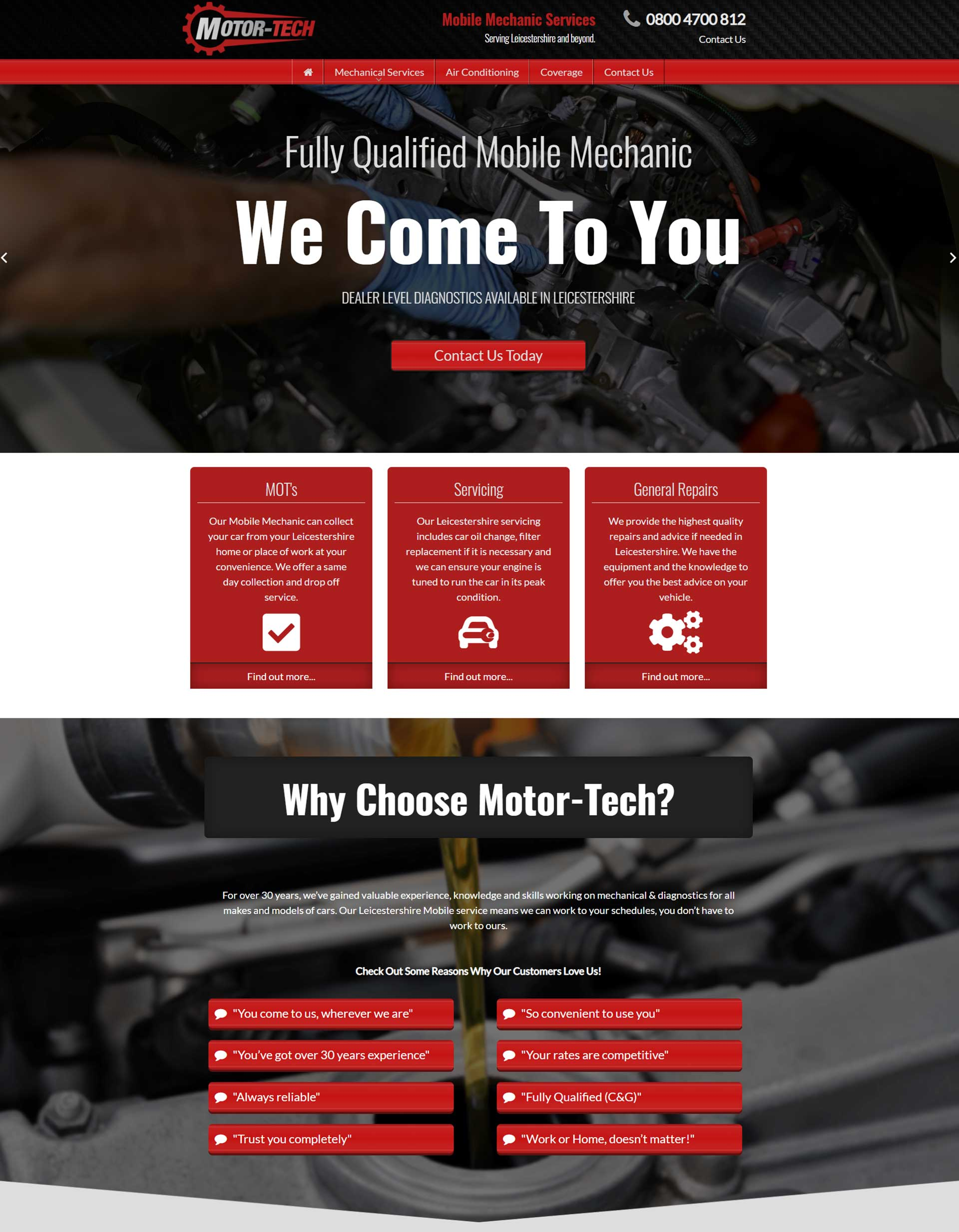 [city] Design Agency for websites