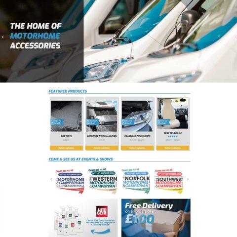 SEO Website Agency Southampton