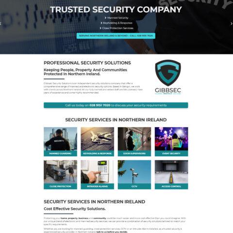 Web Design Agencies in Southampton
