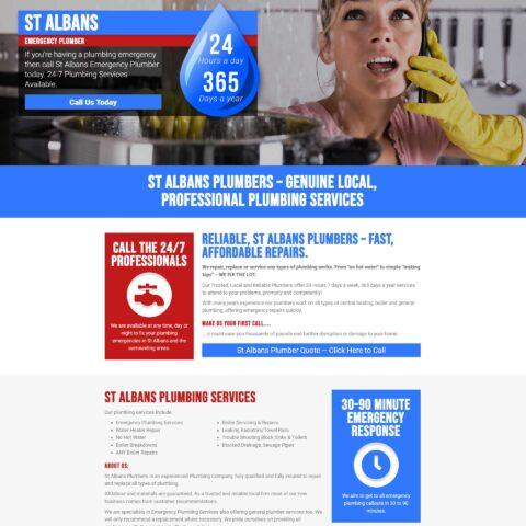 Custom Website Design Southampton